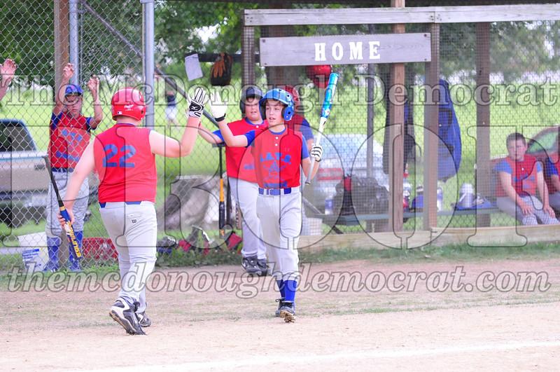 BATS 11-12yr vs Cuba 07-13-09 050