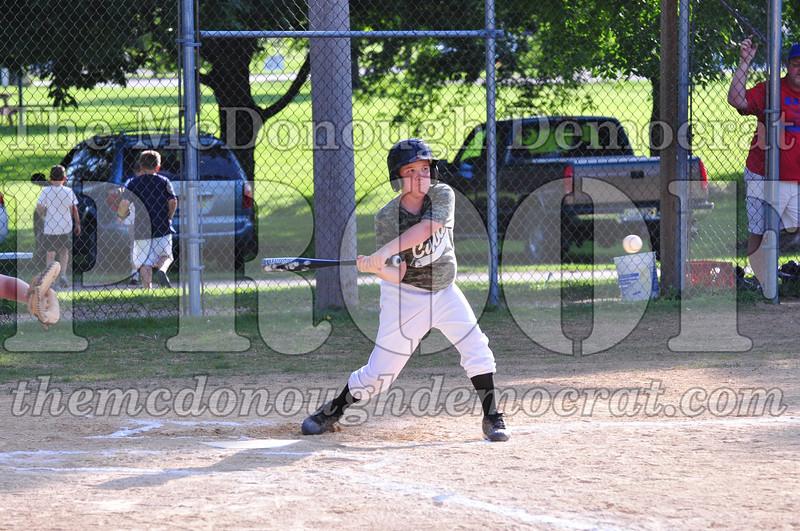 BATS 11-12yr vs Cuba 07-13-09 009