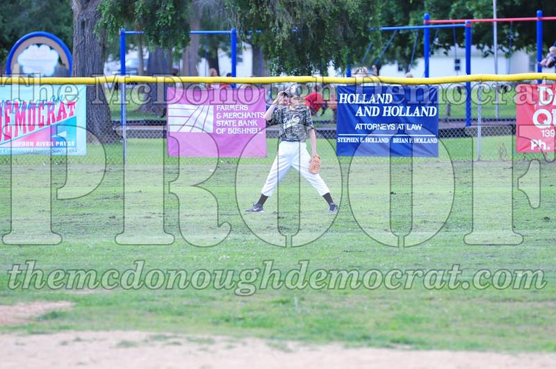 BATS 11-12yr vs Cuba 07-13-09 059