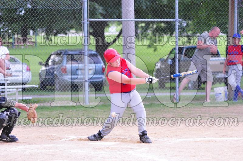 BATS 11-12yr vs Cuba 07-13-09 048
