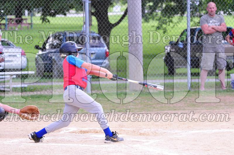 BATS 11-12yr vs Cuba 07-13-09 039