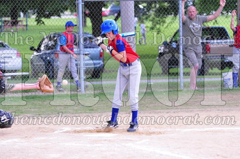 BATS 11-12yr vs Cuba 07-13-09 054