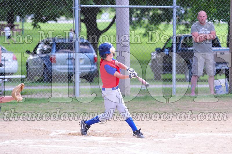 BATS 11-12yr vs Cuba 07-13-09 030