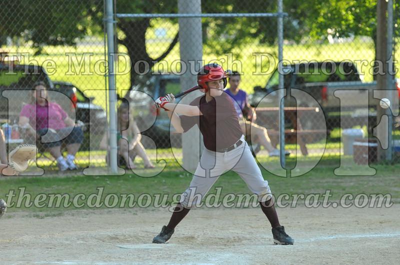 BATS 11-12 vs Havana 06-24-09 055