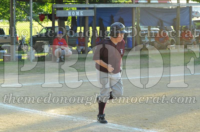 BATS 11-12 vs Havana 06-24-09 027