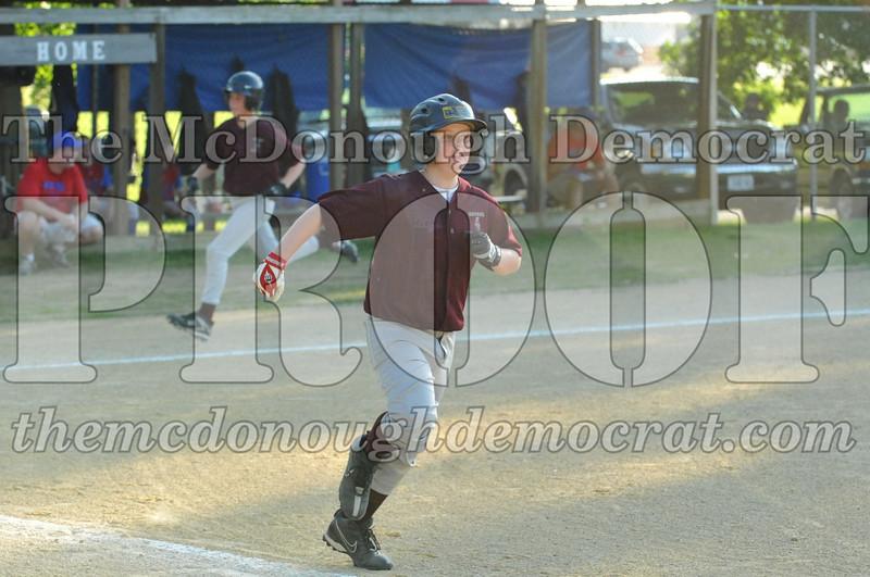 BATS 11-12 vs Havana 06-24-09 014