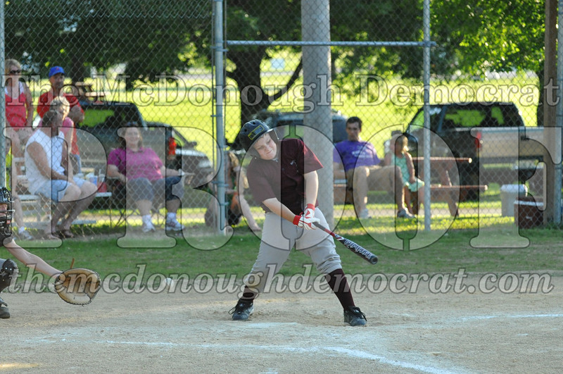 BATS 11-12 vs Havana 06-24-09 017