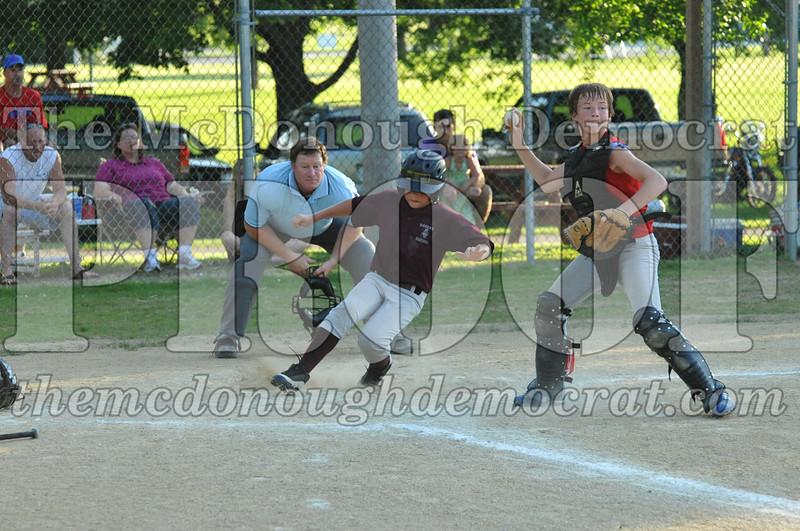 BATS 11-12 vs Havana 06-24-09 028