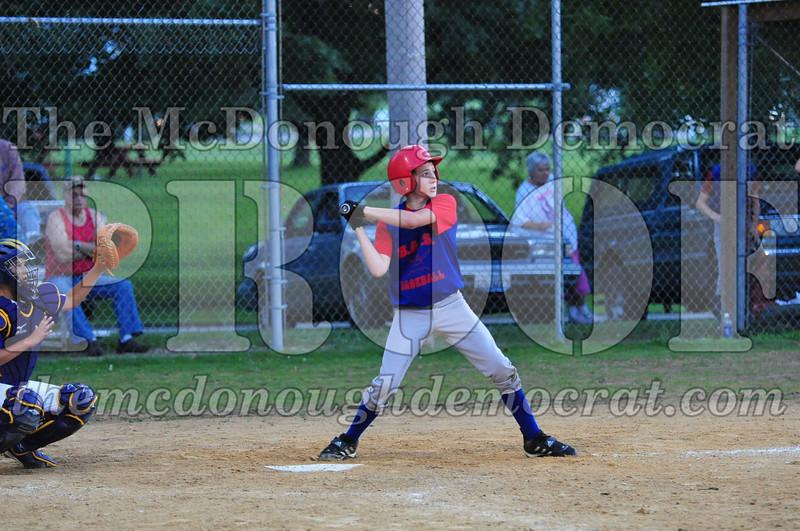BATS 13-14 vs Canton 07-10-09 063