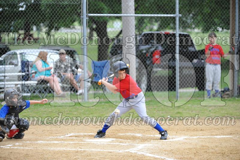 BATS Bb 9-10 vs Cuba 06-12-09 074