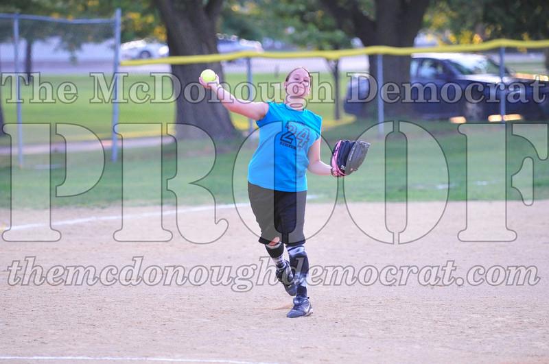 BATS SB 13-14yr vs SF Club24 07-13-09 024