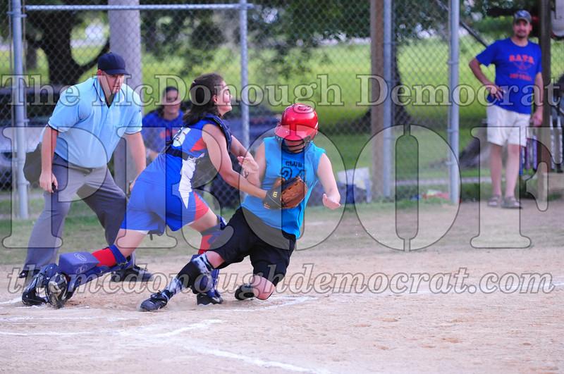 BATS SB 13-14yr vs SF Club24 07-13-09 059