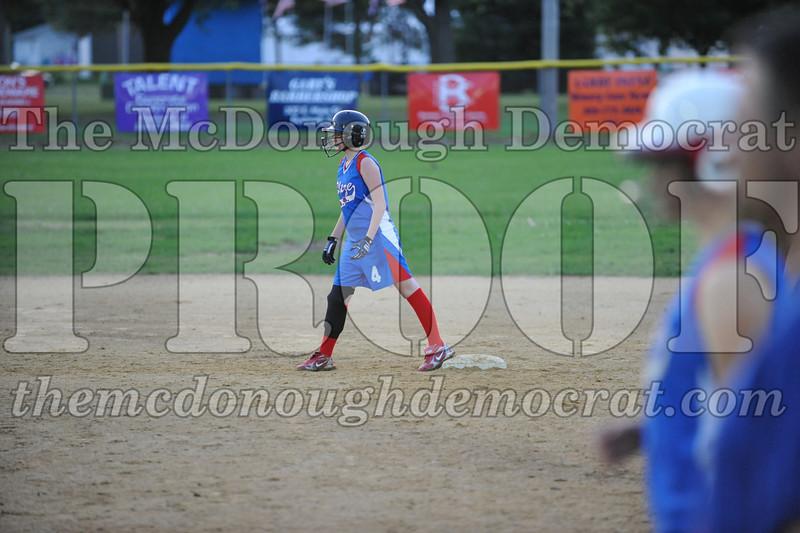 BATS SB vs Havana 06-08-09 044