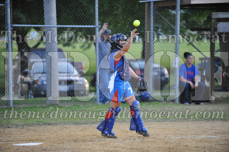 BATS SB vs Havana 06-08-09 020