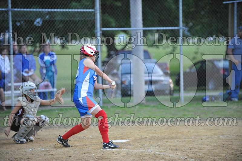 BATS SB vs Havana 06-08-09 039