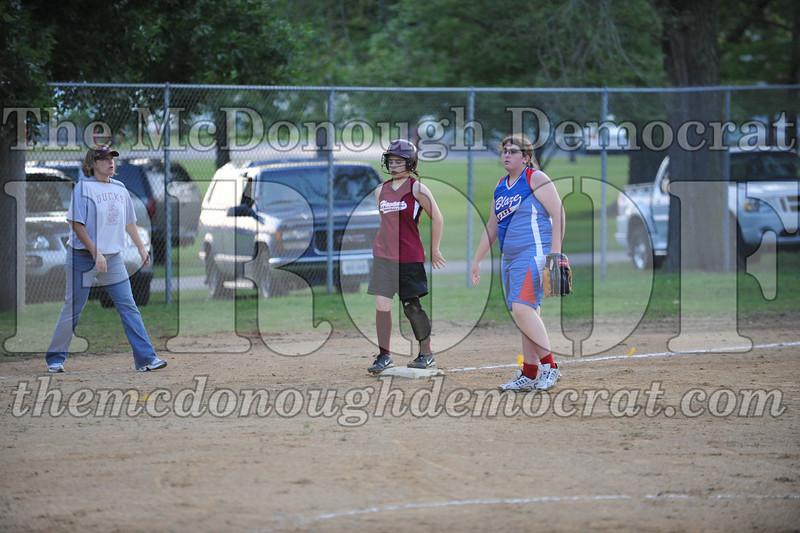 BATS SB vs Havana 06-08-09 029