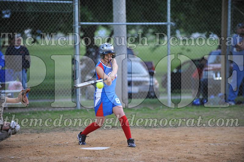BATS SB vs Havana 06-08-09 069