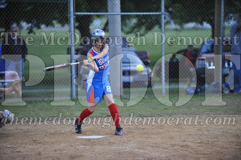 BATS SB vs Havana 06-08-09 066