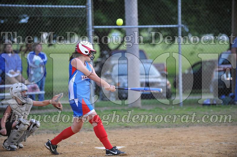 BATS SB vs Havana 06-08-09 040