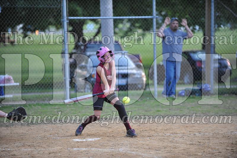 BATS SB vs Havana 06-08-09 033