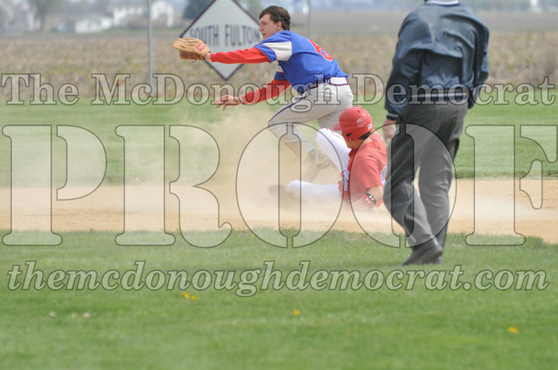 HS Boys Bb V BPCA vs Lewistown 04-29-11 034