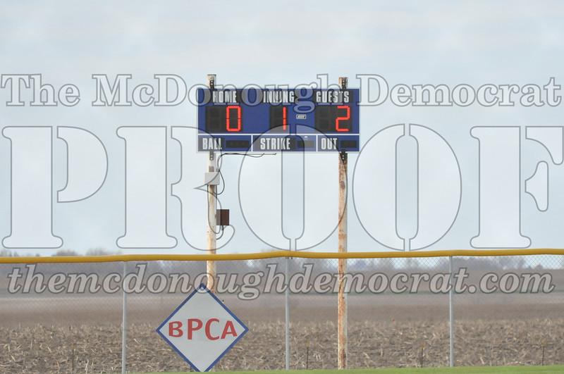 HS B Bb JV BPCA vs WP 04-22-13 016