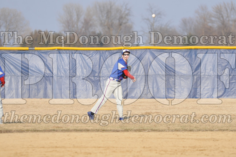 HS B BsB V BPC vs IC 03-29-14 016
