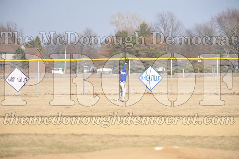 HS B BsB V BPC vs IC 03-29-14 008