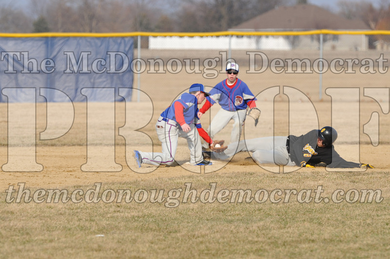 HS B BsB V BPC vs IC 03-29-14 026