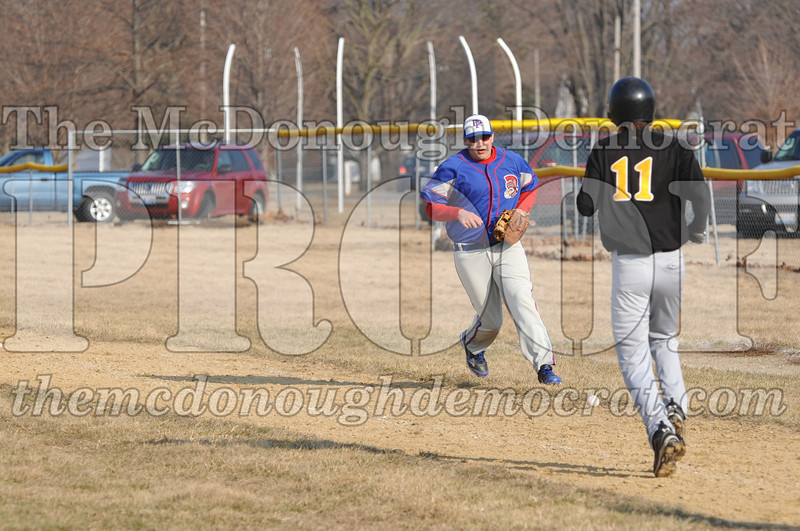 HS B BsB V BPC vs IC 03-29-14 023