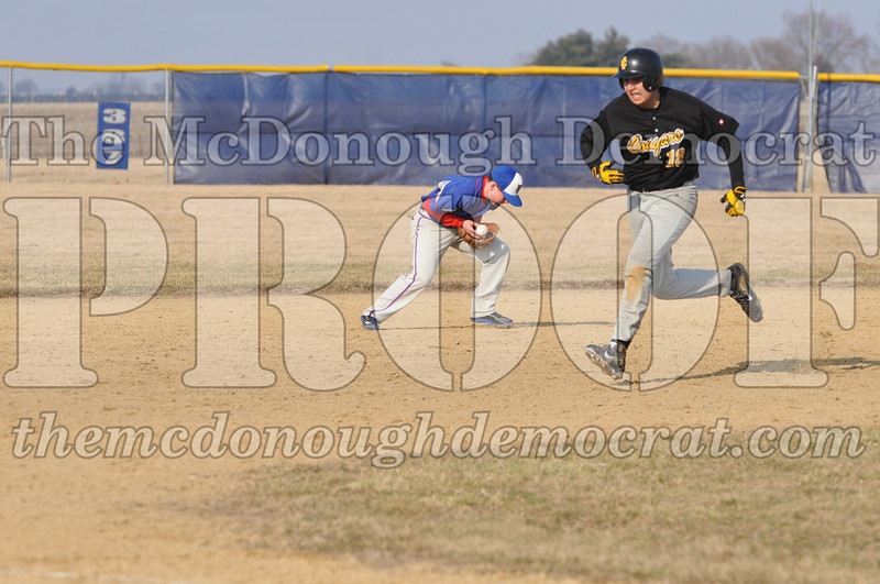 HS B BsB V BPC vs IC 03-29-14 033