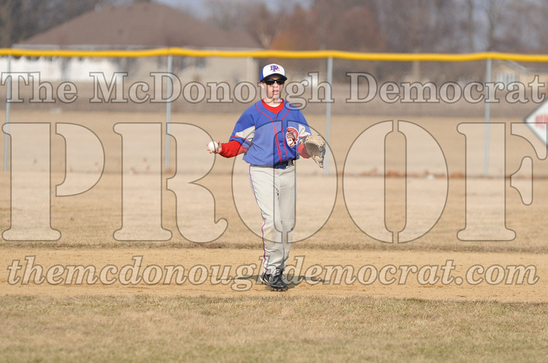 HS B BsB V BPC vs IC 03-29-14 017