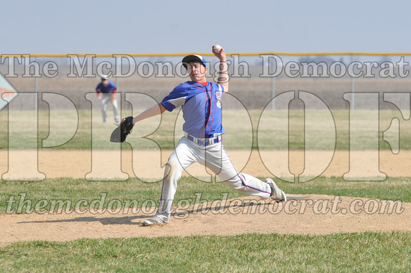 HS B Bsb V BPC vs Beardstown 04-12-14 073