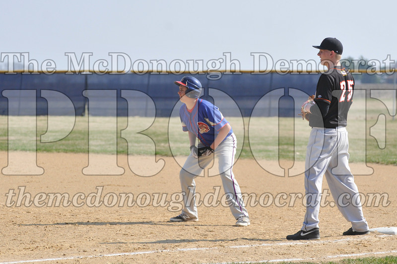 HS B Bsb V BPC vs Beardstown 04-12-14 044