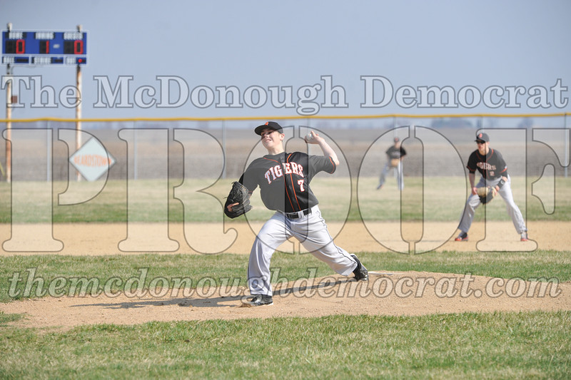 HS B Bsb V BPC vs Beardstown 04-12-14 025