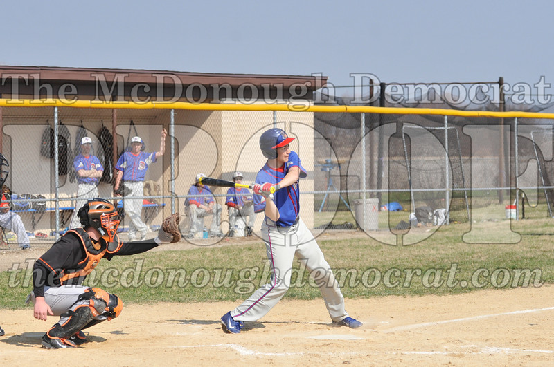 HS B Bsb V BPC vs Beardstown 04-12-14 065