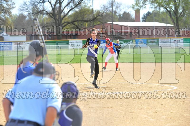HS Girls SB V BPCA vs Canton 04-29-11 011
