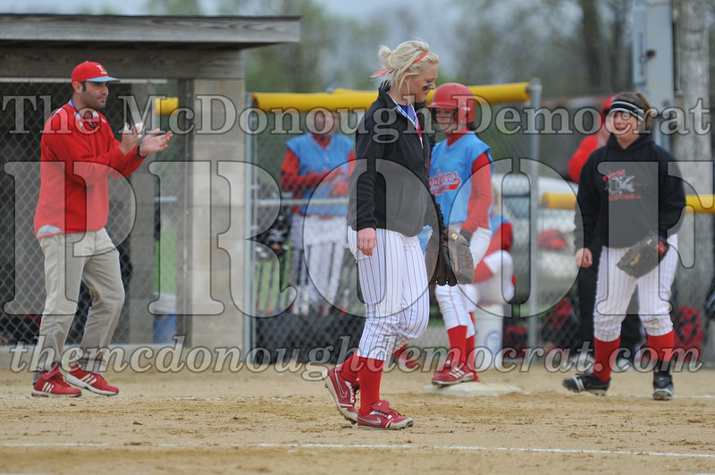 HS Girls Sb BPCA vs Lewistown 04-21-11 031