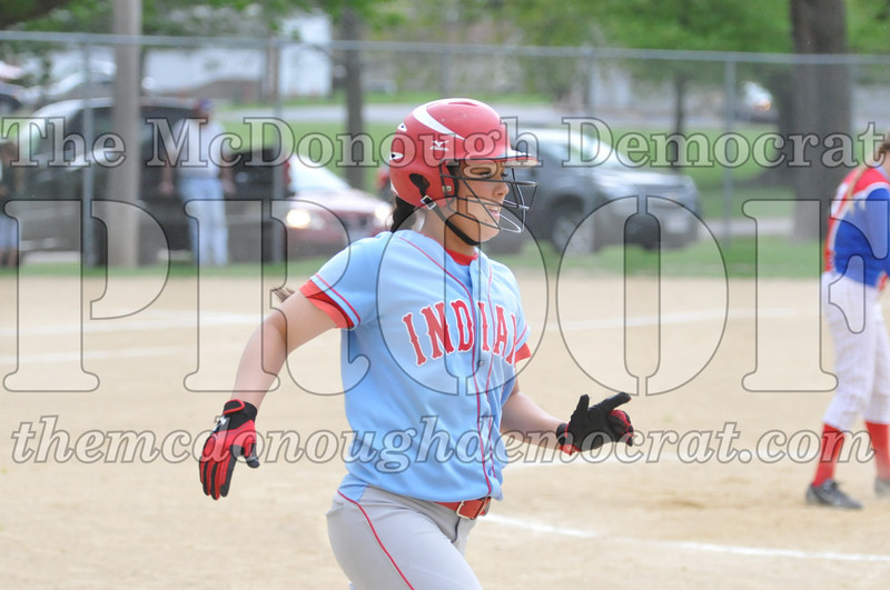 HS G Sb V BPC vs Ltown 05-08-14 025