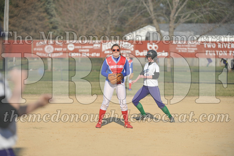 HS G Sb V BPC vs SF 04-08-14 025
