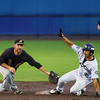 Baseball & Softball : 351 galleries with 38725 photos