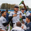 Baseball & Softball : 359 galleries with 40065 photos