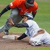 Baseball & Softball : 381 galleries with 44194 photos