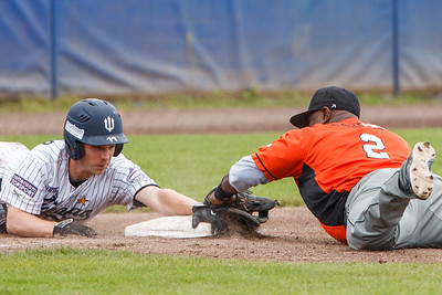 Neptunus - Kinheim Holland Series (13-09-2015)