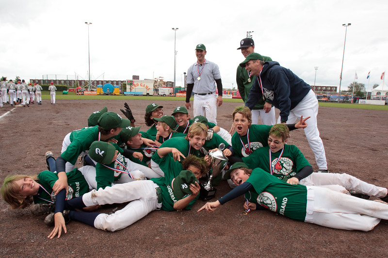 little-league-2011-27415