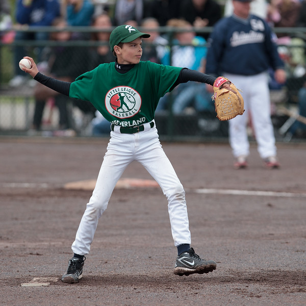 little-league-2011-47239