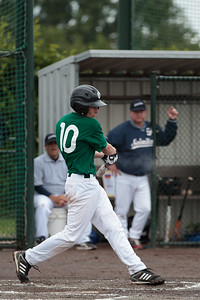 little-league-2011-27323