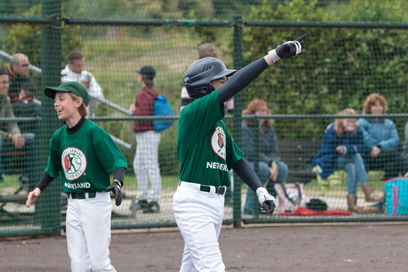 little-league-2011-47272