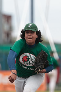 little-league-2011-47205
