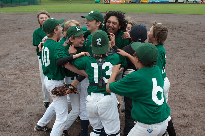 little-league-2011-27362